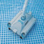 Best Above Ground Pool Vacuums