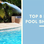Best Pool Shocks