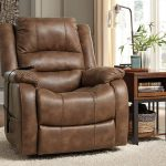 Most Comfortable Recliners