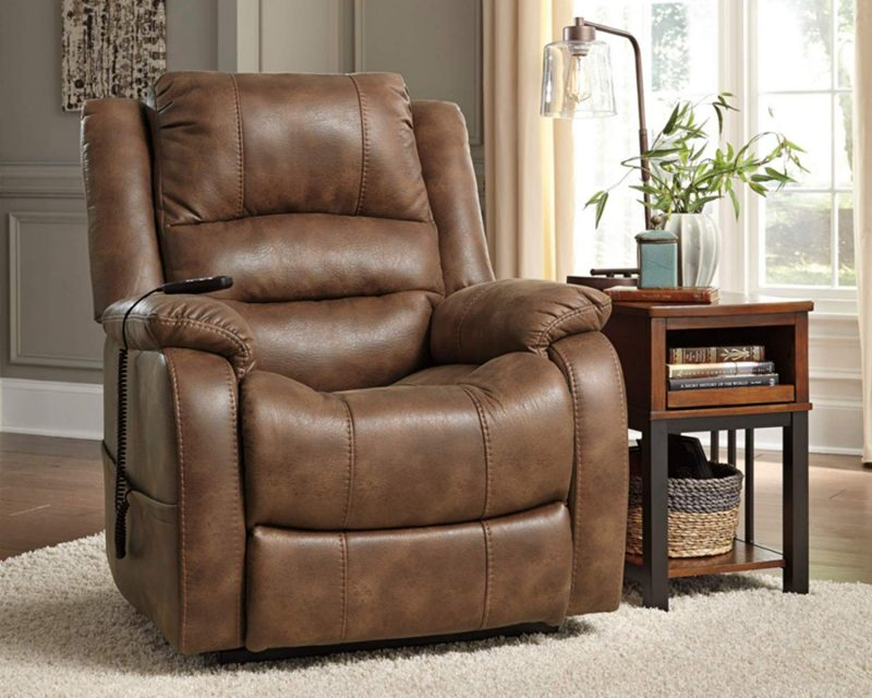 Groovy Top 10 Most Comfortable Recliners For The Money 2019 Reviews Frankydiablos Diy Chair Ideas Frankydiabloscom