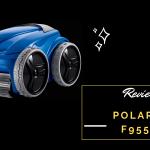 POLARIS F9550