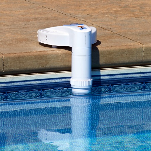 pool alarms buying guide