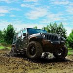 best mud tire
